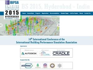 IBPS_Hyd